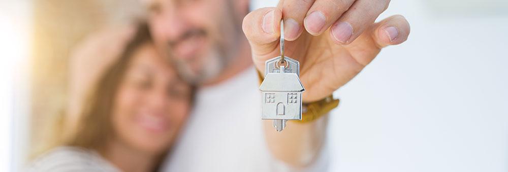 Immobilienmakler Volker Windhorst Wilhelmshaven, Wir finden den Käufer für Ihr Haus