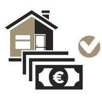 Immobilienmakler Wilhelmshaven - Kontaktaufnahme & Beratung